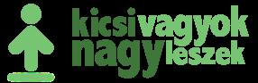 Kicsivagyok Nagyleszek Webáruház