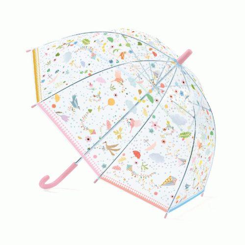 Esernyő - Könnyedség - Small lightnesses Djeco