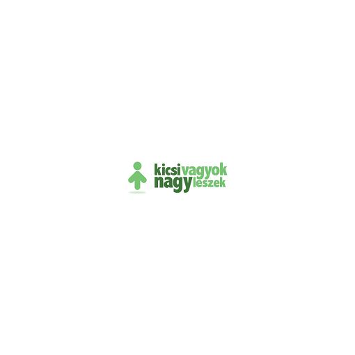 Tangram Goki