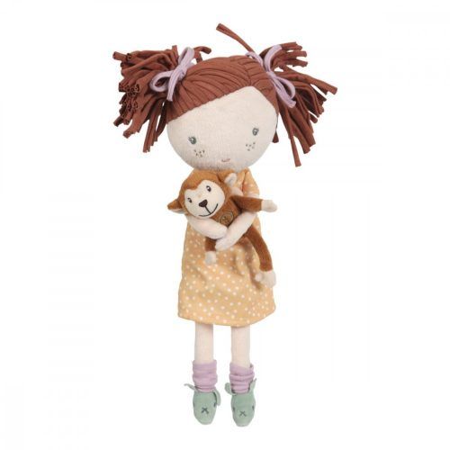 Sophia baba - 35 cm Little Dutch