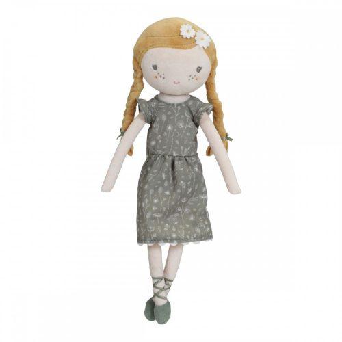 Julia baba - 35 cm Little Dutch